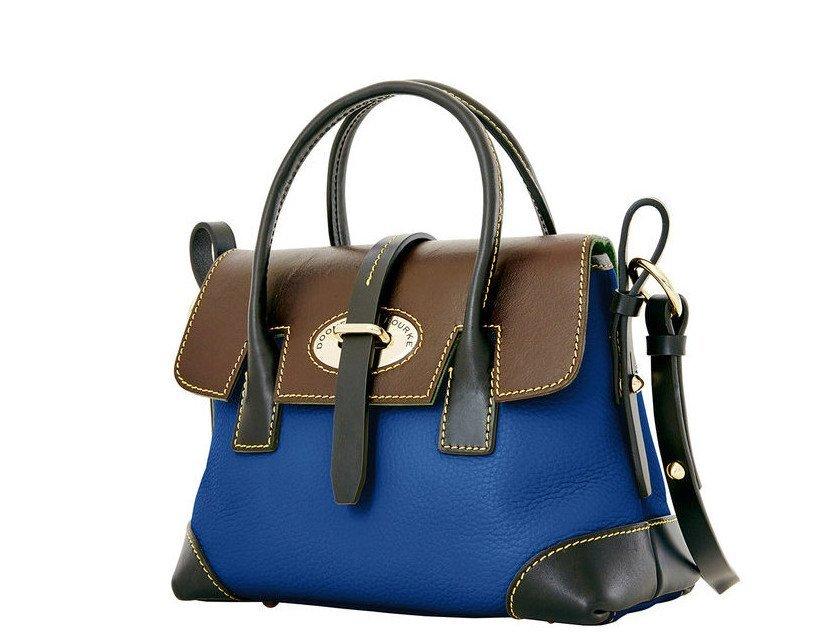 dooney & bourke verona small elisa, the everyday mini bag