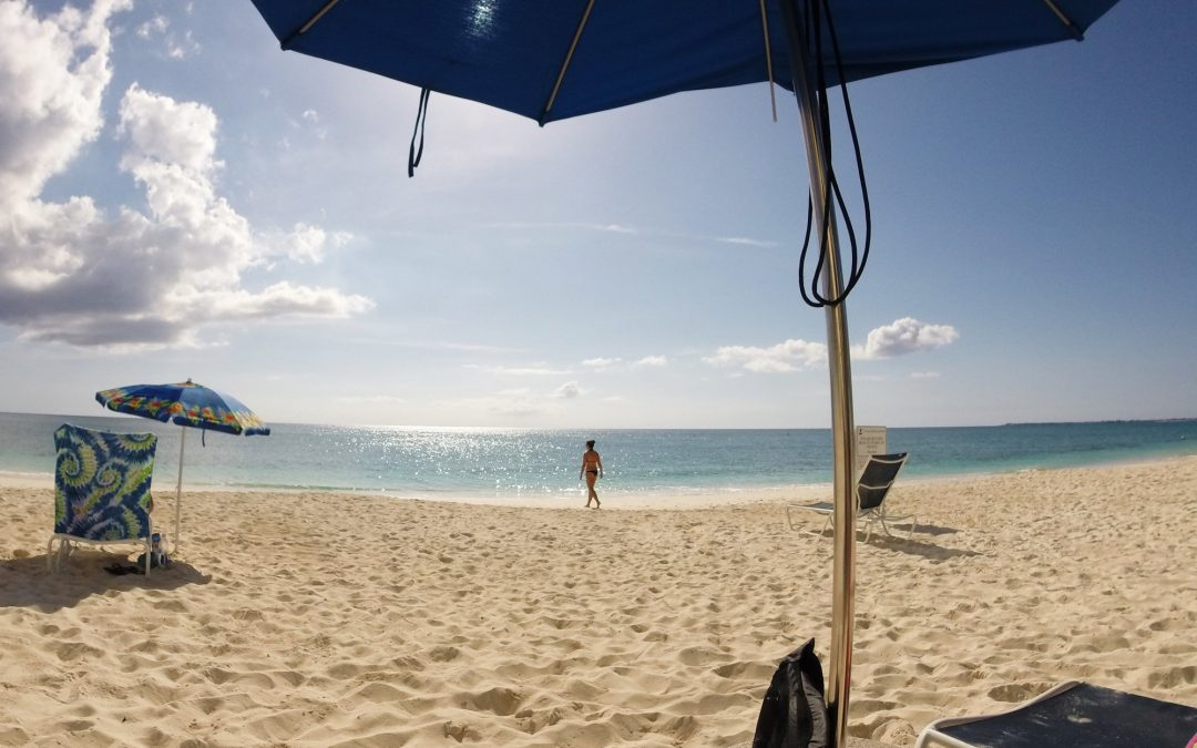 grand cayman vacation, what to pack