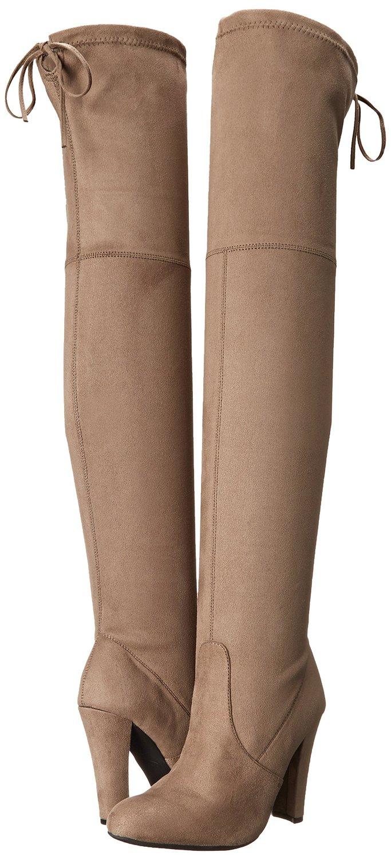 knee-high-heeled-boot-taupe
