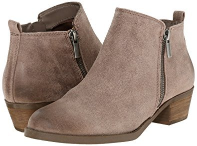 low-ankle-boot-doe-tan-faux-suede