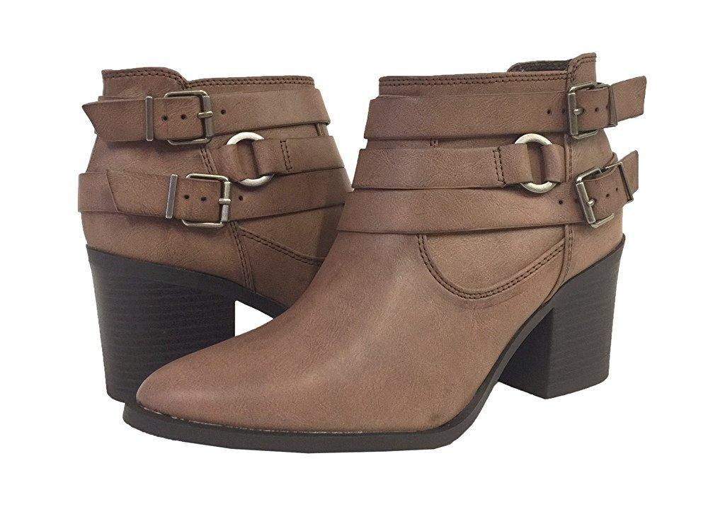 moto-ankle-boot-dark-tan