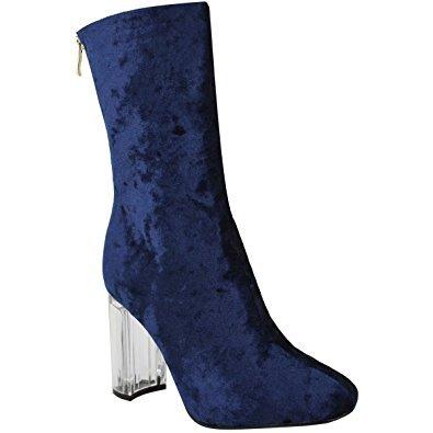 velvet-mid-calf-boots-midnight-blue