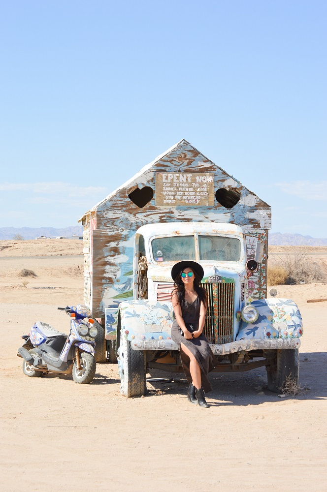 13-salvation-mountain