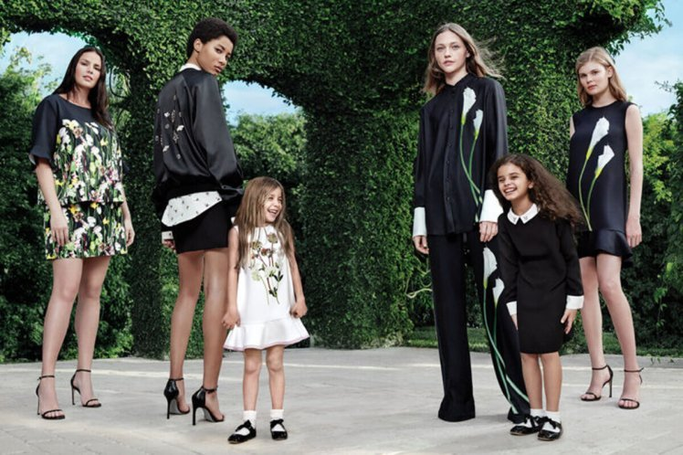 Victoria Beckham x Target : Top 7 Pieces & Pricing