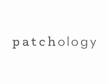 Patchology