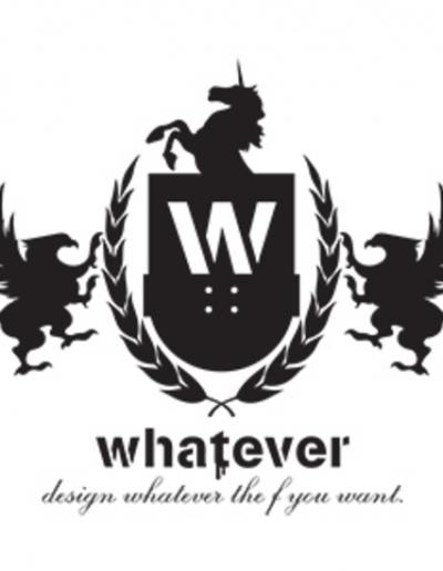logo_Whatever Skateboards