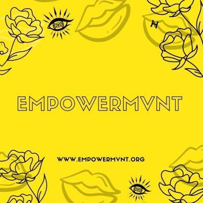 Empowermvnt
