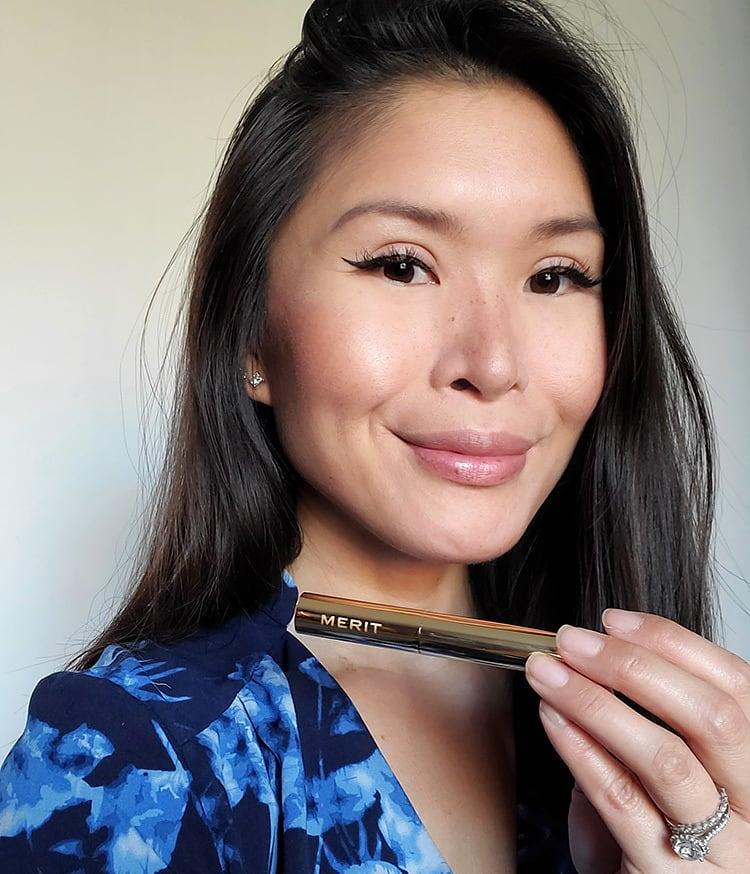 Merit Beauty – Clean Cruelty-Free Makeup